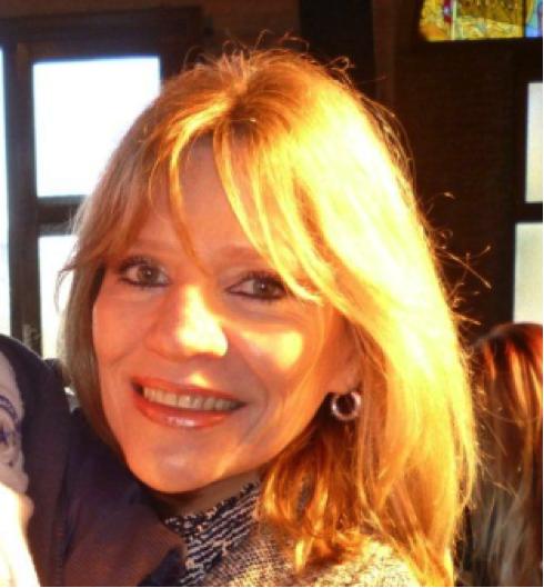 Dra. Leticia Quaife