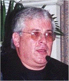 Dr. Efraín Olszewer