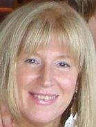 Prof. Dra. Patricia Frisari