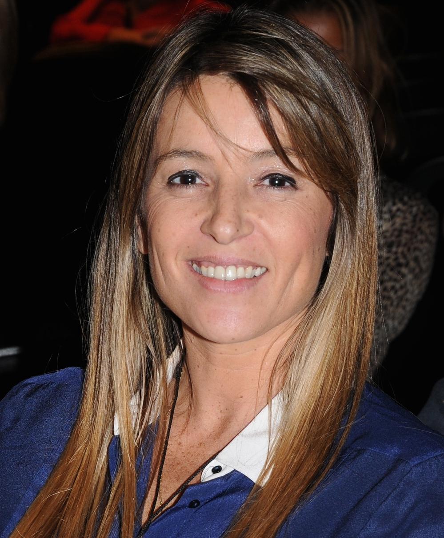 Dra. Ariana Pedreira