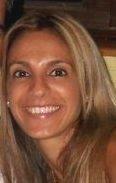Dra. Patricia Barrera
