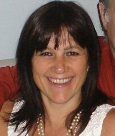 Dra. Patricia Garino