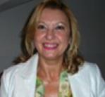 Dra. Nélida C. Mazza