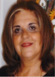 Dra. Fanny Ortíz