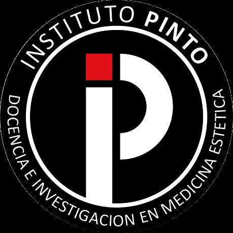Instituto Pinto