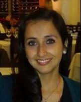 Dra. Carolina Rico