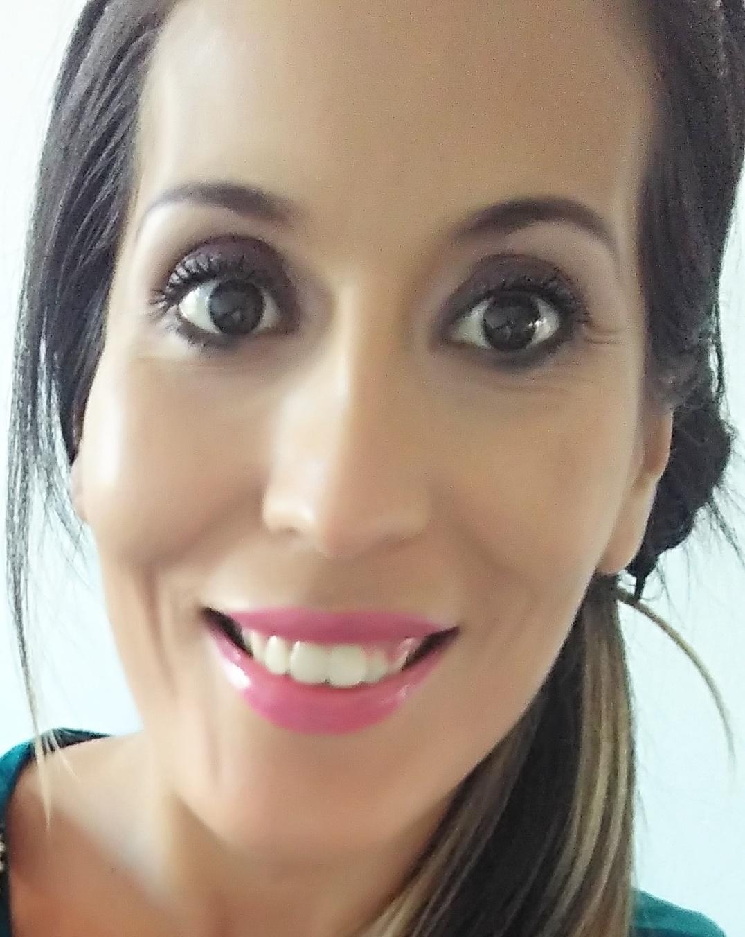 Dra. Mariela Alejandra Repossini