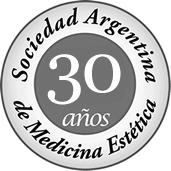 Sociedad Argentina de Medicina Estetica 25 años
